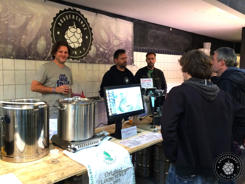 Stadt-Land-Food-2016