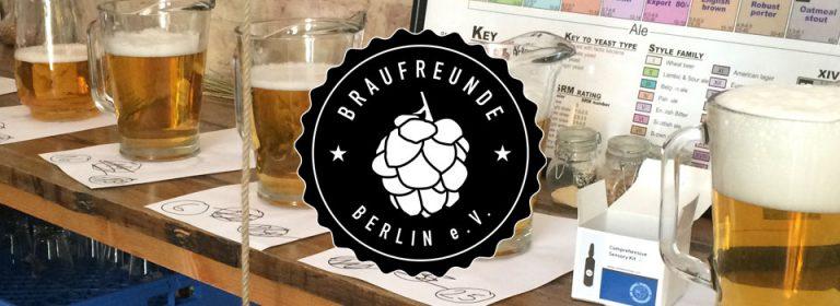 1. Bierfehler- und Biersensorikseminar am 3. Juli 2016
